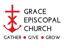 2019 Grace Logo